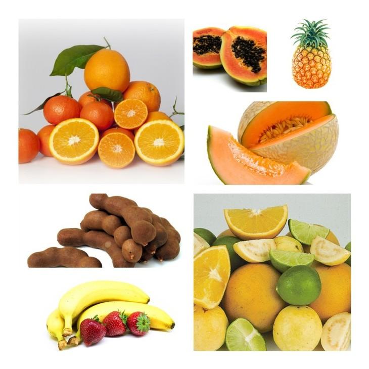 frutas_de_temporada_original