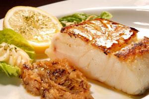 02020-cocinar-pescado-plancha-tener-plancha